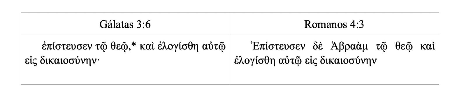 analisis-galatas-gajardo-1