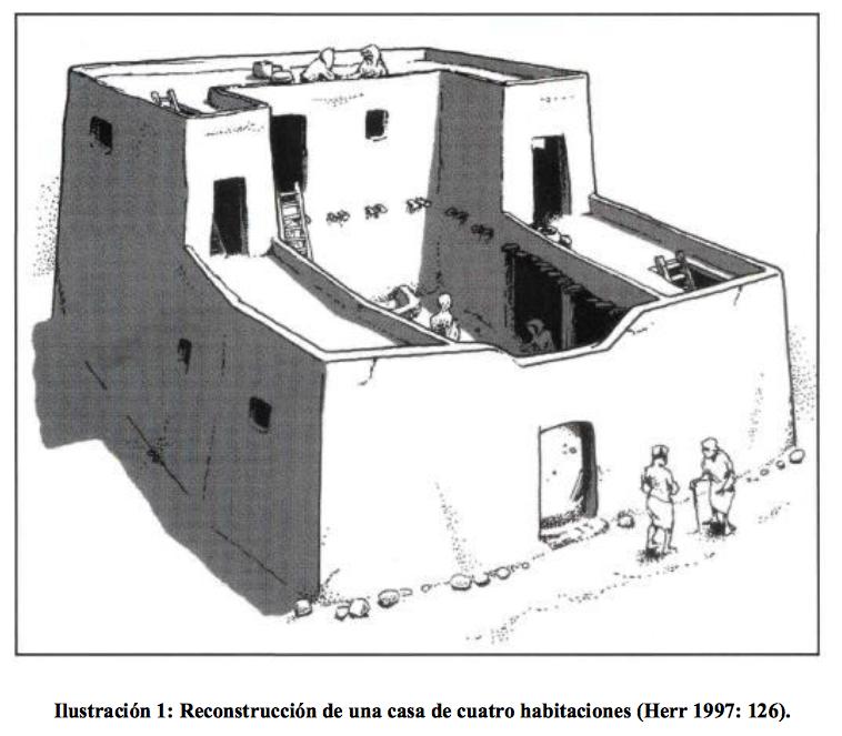 asentamientos-1