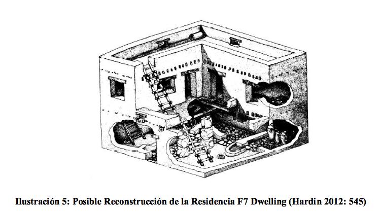 asentamientos-5