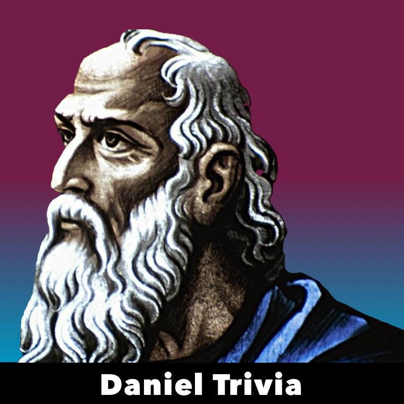 daniel-trivia