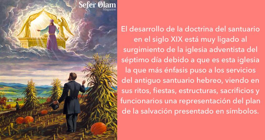 defensa-adventista-desarrollo-doctrina-santuario-1