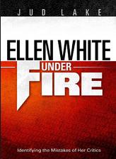 egw-under-fire
