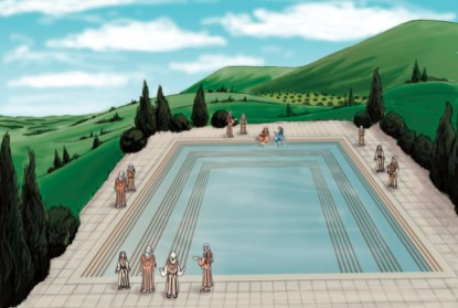 estanque-sioloe1