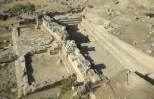 hierapolis-infierno