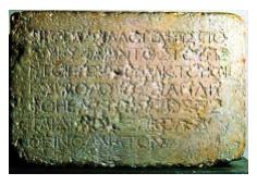 inscripcion-templo