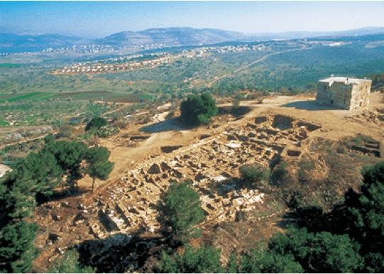 inscripciones-cementerio-judio-1