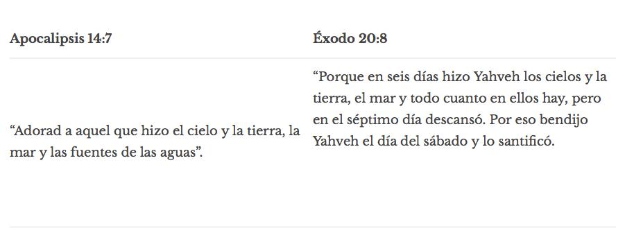 marca-de-la-bestia-sello-Dios-3