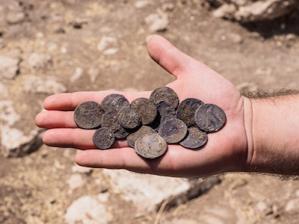 monedas-asmoneas