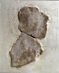 mosaico-menora-2