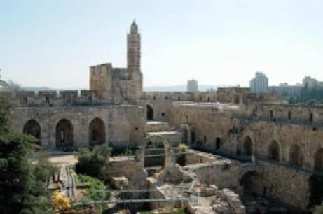 palacio-herodes-sitio-juicio-jesus