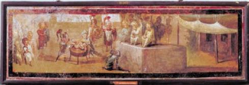 salomon-socrates-aristoteles-1