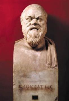 salomon-socrates-aristoteles-3