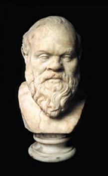 salomon-socrates-aristoteles-4