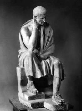 salomon-socrates-aristoteles-5