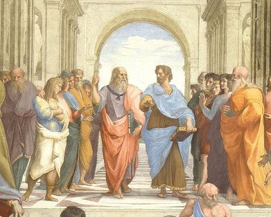 salomon-socrates-aristoteles
