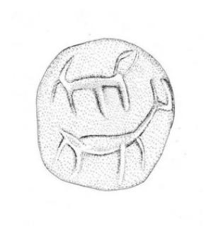 sello-piedra-david-salomon-2