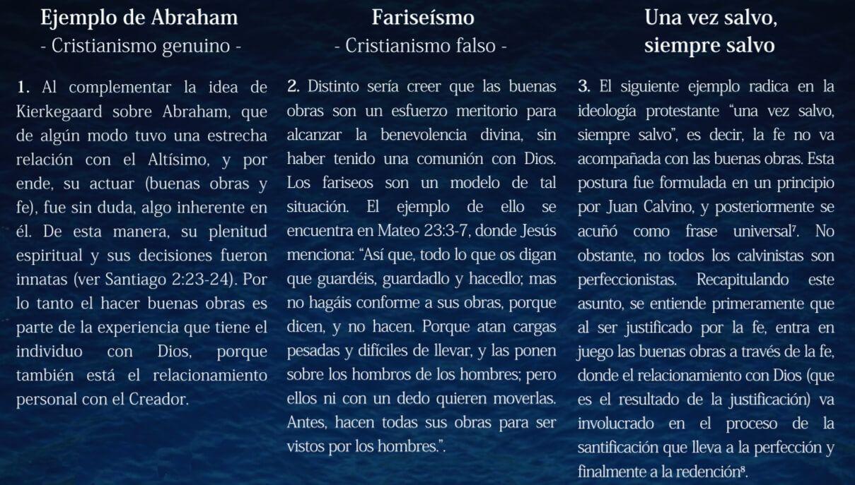 som-justificacion-por-la-fe-santificacion-por-las-obras-1