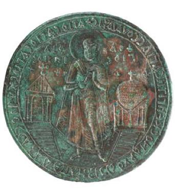 tumba-apostol-felipe-1