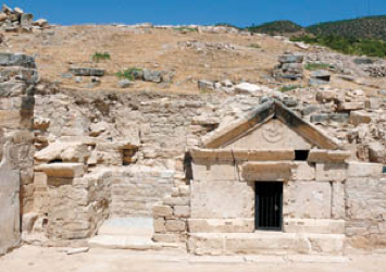 tumba-apostol-felipe