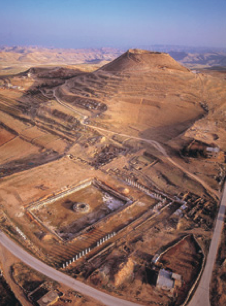 tumba-herodes-1