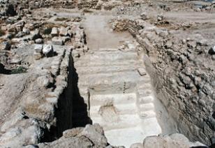 tumba-herodes-10