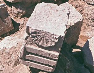 tumba-herodes-11