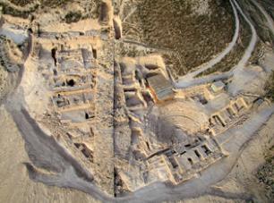 tumba-herodes-12