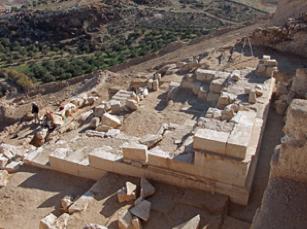 tumba-herodes-13