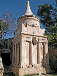 tumba-herodes-15