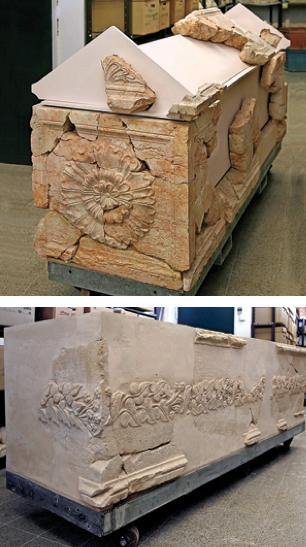 tumba-herodes-16