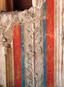 tumba-herodes-18