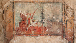tumba-herodes-19