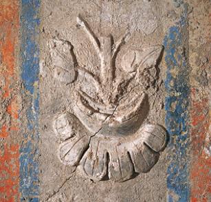 tumba-herodes-20