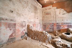tumba-herodes-21