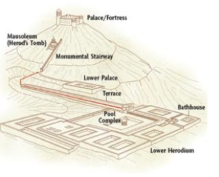 tumba-herodes-7