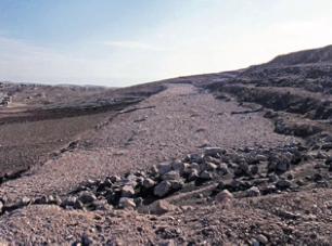 tumba-herodes-8