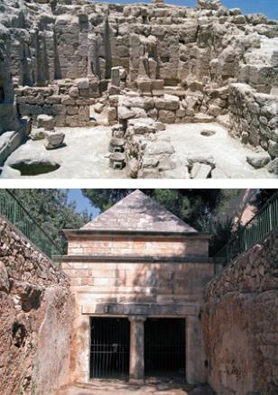 tumba-herodes-9