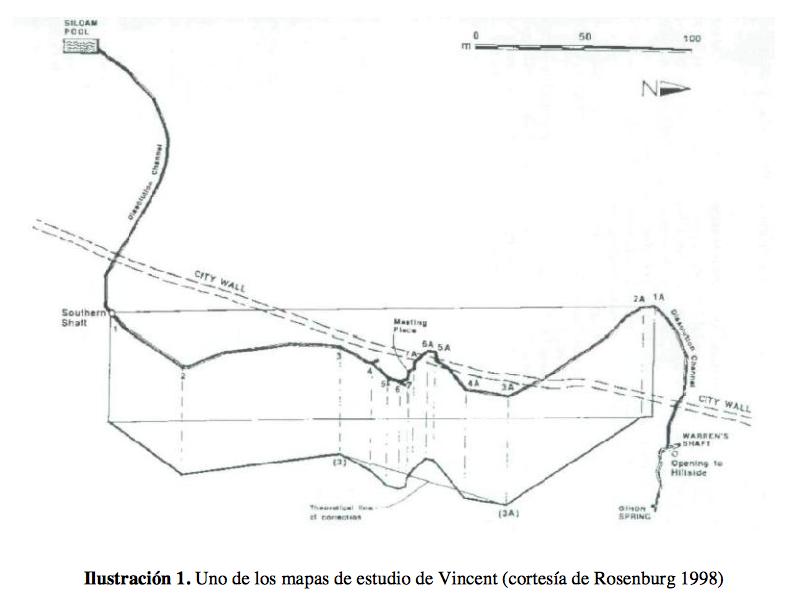 tunel-ezequias-1