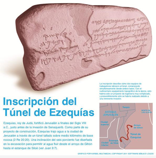 tunel-ezequias-3