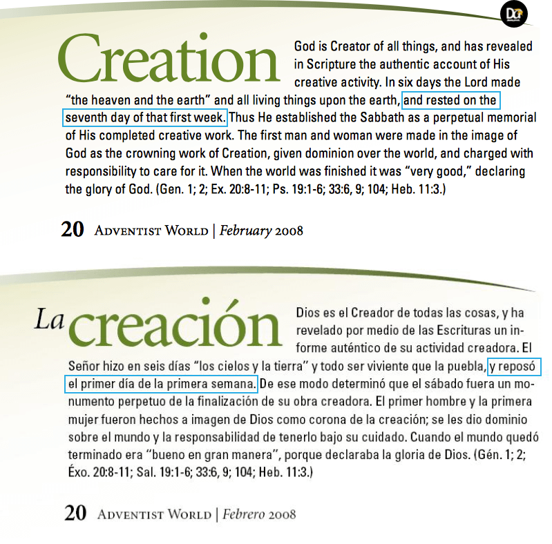 adventist-world-creation