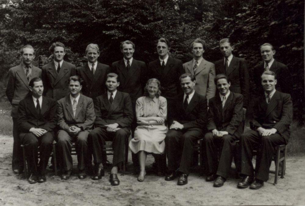 alemanes-pastor-adventista-4