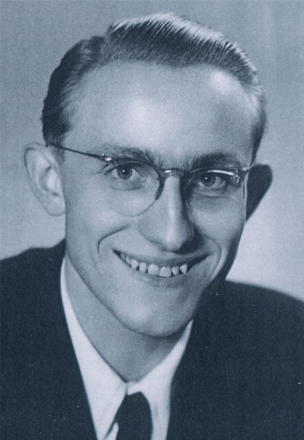 alemanes-pastor-adventista-8