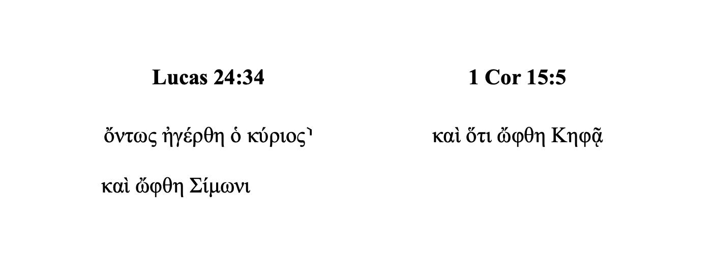 credo-pre-paulino-corintios-1