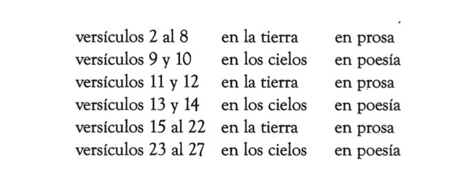 daniel-1335-di-as-4