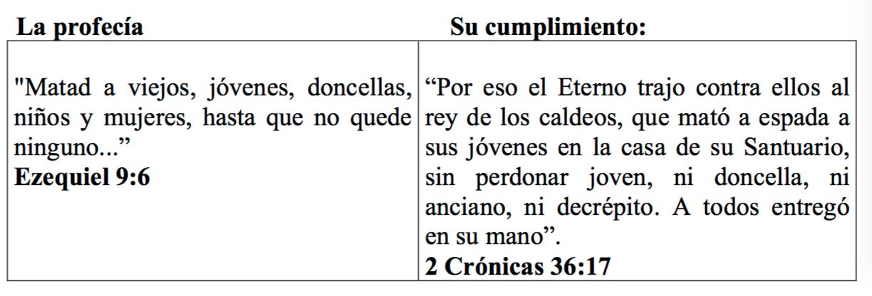 el-sellamiento-ezequiel-1