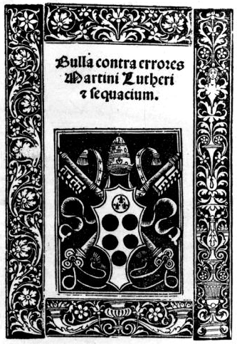 martin-lutero-bula-exsurge