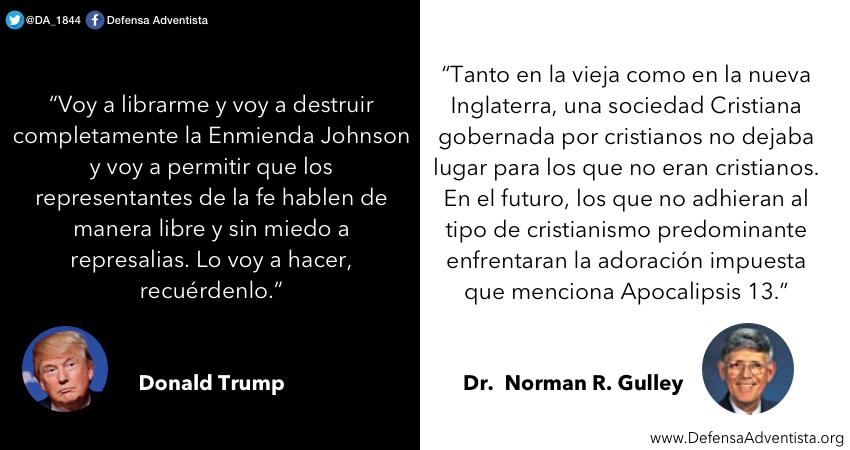 norman-gulley-trump