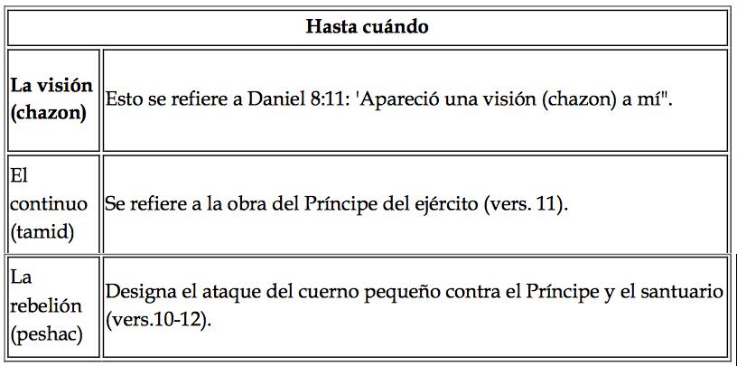 purificacion-santuario-angel-manuel-rodriguez-1