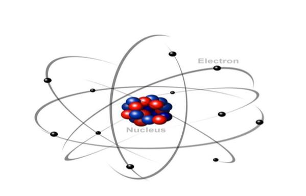 teoria-cuerdas-1