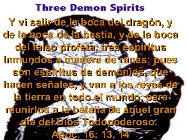 tres-espiritus-ranas